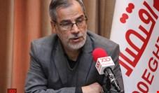 گفتگو با دکتر محمد کهندل تحلیلگر مسائل اقتصادی