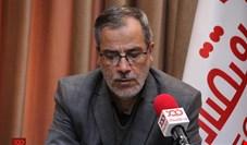 آمریکا در دوره بایدن چه راهبردی برای مقابله با ایران دارد؟