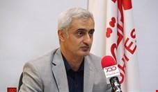 گفتگو با دکتر محمد صادق علیپور اقتصاددان و مدرس دانشگاه