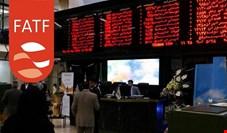 واکنش سازمان بورس به قرار گرفتن ایران در لیست سیاه FATF: سهامداران هیجانی نشوند