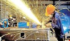 آمار تولید کالاهای منتخب صنعتی اعلام شد/ کاهش تولید تلویزیون و خودرو و افزایش تولید ماشین لباسشویی