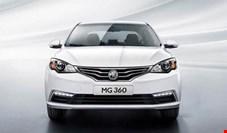 خریداران محصولات آذربایجان خودرو منتظر اقدام قضایی