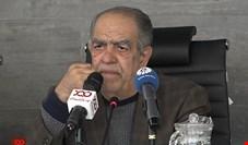 قیمت ارز در لایحه بودجه ۱۴۰۰ حتما باید اصلاح شود