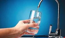 خداحافظی روستاهای تهران با تانکرهای آبرسانی؛ مصرف آب در تهران کاهش یافت