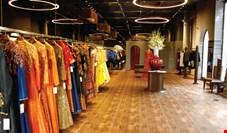 بازگشت بیسرو صدای برندهای خارجی پوشاک به بازارهای کشور