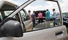 قیمت روز خودروهای داخلی در ۱۷ تیر+جدول