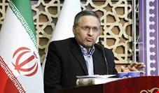 جمعیت ۴۵۰ میلیون نفری و واردات ۱۱۸۰ میلیارد دلاری ۱۵ کشور همسایه در انتظار جهش تولید ایران