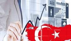 رشد ۱۲۲ درصدی خرید مسکن ایرانیها در ترکیه در سال جدید میلادی