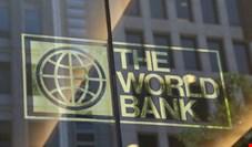 اعلام آمادگی بانک جهانی برای مقابله با کرونا
