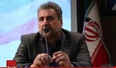 بخشی از منابع محدود شده مالی ایران، آزاد شد، اما کافی نیست