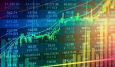 افزایش قیمت ارز تاثیرش را روی بازار سرمایه میگذارد/ هنوز برای پیش بینی وضعیت بورس در سال ۹۹ زود است