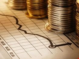 بدهی دولت و شرکتهای دولتی به بانک مرکزی ۳ برابر شد