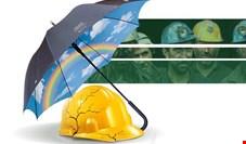افزایش ۴ درصدی مرگومیر حوادث کار/ حوادث کار ۱۷ هزار مصدوم برجای گذاشت