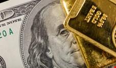 سه عامل مهم و موثر در قیمت طلا در هفتهی جاری