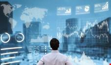 ۳ دلیل برای اینکه بازار سرمایه در سال ۹۹ باز هم رشد خواهد کرد
