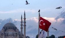 ایرانیها در صدر خرید خانه در ترکیه