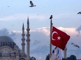 طی ۹ ماهه سال ۲۰۲۰ ایرانیها ۴۷۰۰ ملک در ترکیه خریدهاند