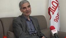 چه کسی پاسخگوی این اشتباه تاریخی دولت روحانی بعد از گذشت ۷ سال است؟