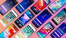 کمر بازار فروش موبایل شکست!