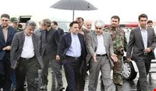 کاهش ۵۱ درصدی ساختوساز کشور در دوره ۶ساله عباس آخوندی
