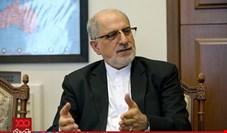 سالهای ۹۹ و ۱۴۰۰ سالهای سختی برای اقتصاد ایران خواهد بود
