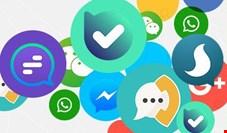 تعرفه اینترنت پیامرسانهای داخلی در ۱۴۰۰