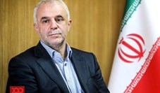 عملکرد بیمه دی در مقابل خانوادههای ایثارگران، صدای رئیس بنیاد شهید را درآورد
