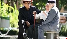 ۷۰ درصد بودجههای امور رفاهی سال ۱۴۰۰ نصیب ۷ میلیون نفر میشود