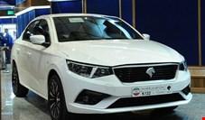 قرعه کشی ثبت نامی های ۸ محصول ایران خودرو انجام شد