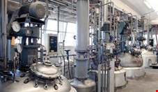 کاهش طرح های صنعتی و معدنی مصوب در هیات سرمایه گذاری خارجی