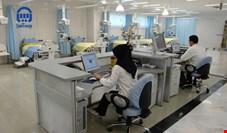 """بیمه آسیا پوشش بیمه ای """"حامیان سلامت"""" را ارائه می کند"""
