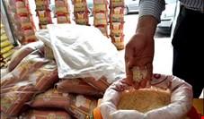افزایش تقلب در فروش برنج ایرانی