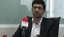 اگر صبر کافی داشته باشیم به دلیل اقتصاد تورمی ایران، داراییها به قیمتهای قبلی بر میگردند(۱)