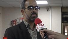 تلاش مجلس برای بازگشت شرکت بازرگانی دولتی به وزارت جهاد کشاورزی