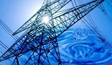 وعدههای روحانی درباره آب، برق و گاز مجانی غیر عملیاتی است