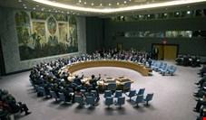 آمریکا مکانیسم ماشه را فعال کرد / مخالفت ۱۳ عضو شورای امنیت با درخواست آمریکا