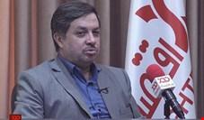 نبود وزیر صمت خسارت روزانه به اقتصاد ایران میزند