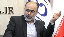 چرا در کشوری با این همه تحصیلکرده باید یک فرد لیسانسه وزیر صمت شود؟/ برنامه پیشنهادی رزم حسینی در حد یک پرپوزال است