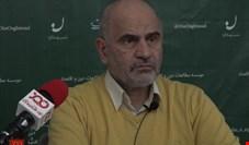 روحانی روی احمدی نژاد را هم در واردات سفید کرد