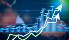 افزایش سهم خدمات در تولید ناخالص داخلی کشور