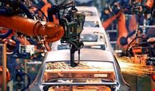 زیان ۲۱۰ میلیارد دلاری صنعت خودروسازی جهان از کمبود ریزتراشهها
