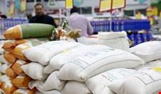 رکوردشکنی برنج تایلندی/ گرانی ۱۳۰ درصدی در یکسال