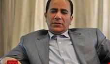 «مهدی جهانگیری» به ۲ سال حبس محکوم شد