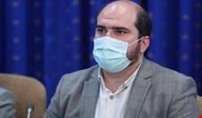 بررسی لغو محدودیت تردد شبانه در تهران