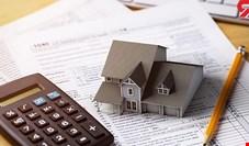 اجاره واحدهای مسکونی امسال چقدر تغییر کرده است؟