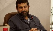 استاندار خوزستان، رئیس سازمان استاندارد شد