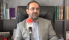 اقدامات عباس آخوندی در ۶ سال وزارتش جرم آشکار مدیریتی بود که باید هزینه ۶ سال اقداماتش را بپردازد