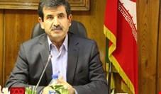 احتمال صفر شدن تعرفه ۸۰ درصد کالاهای مبادلهای بین ایران و اوراسیا