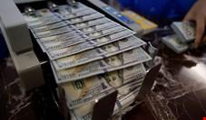 بدهی خارجی ایران به ۹.۳ میلیارد دلار رسید