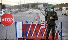 آخرین جزییات از منع ترددهای کرونایی